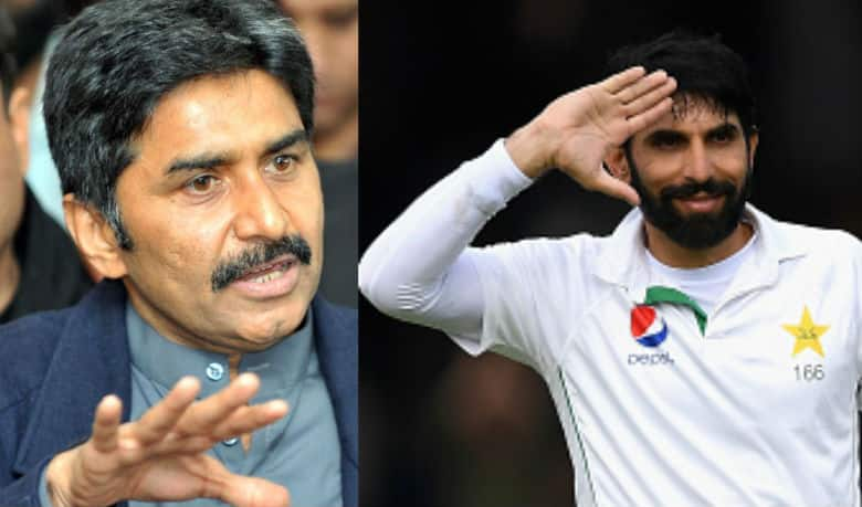 """Javed Miandad lashes out at """"ranking system"""", backs Misbah-ul-Haq to continue leading Pakistan"""