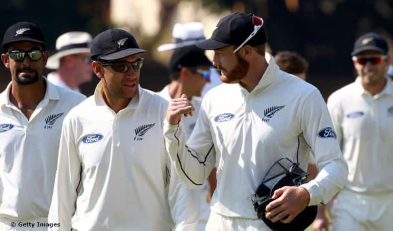 South Africa vs New Zealand 1st Test, Live Streaming: Where to watch match telecast