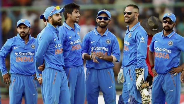 Image result for india won against new zealand