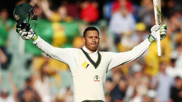 Australia vs South Africa, day-night Test, Day 2, Dinner ...