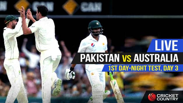 pakistan vs australia - photo #29