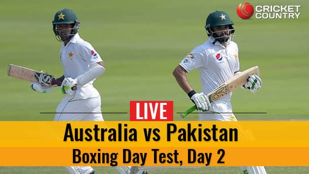 pakistan vs australia - photo #4