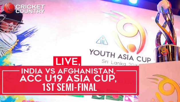 asia cup final result