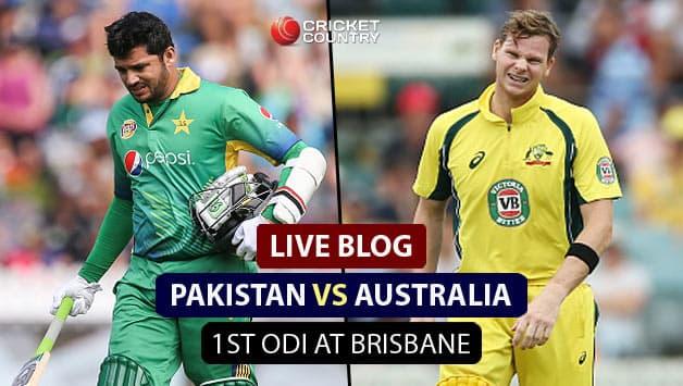 Pakistan online sex in Australia