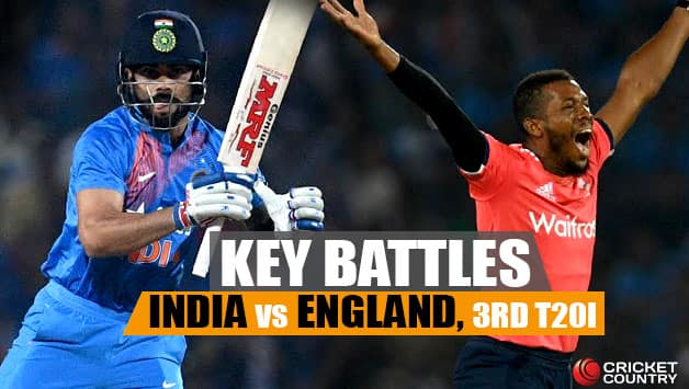 live cricket score, live score, live score cricket, india vs england live, india vs england live score, ind vs england live cricket score, india vs england 3rd t20i match live, india vs england 3rd t20i live, cricket live score, cricket score, cricket, live cricket streaming, live cricket video, live cricket, cricket live Bengaluru