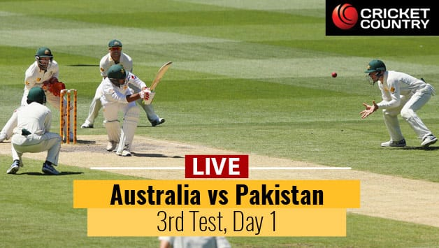 pakistan vs australia - photo #16