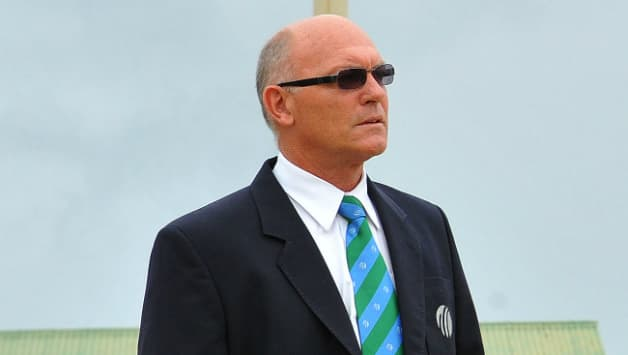 Image result for jeff crowe