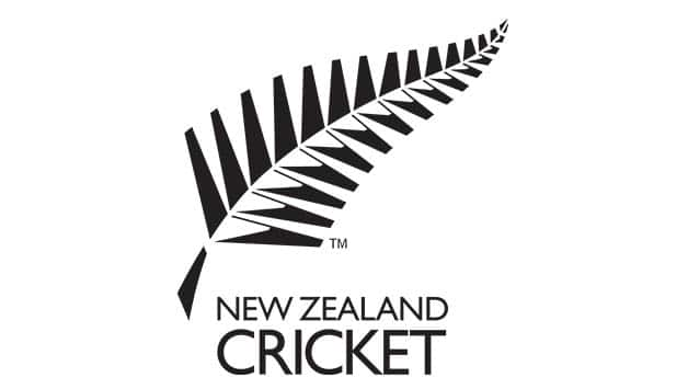 New Zealand announce squad for Test series vs Bangladesh