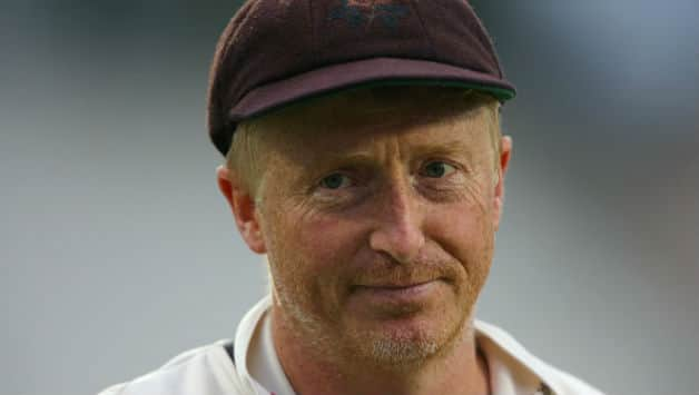 Glen Chapple appointed Lancashire new coach