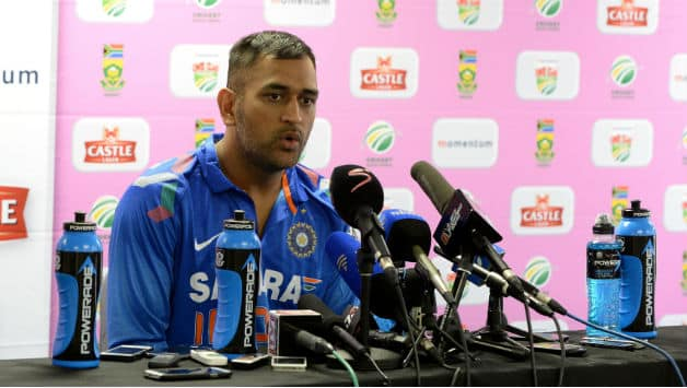 MS Dhoni led India in 199 ODIs, 72 T20Is: Stats