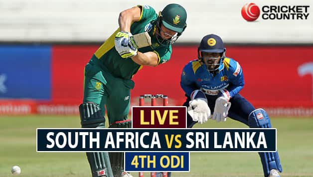 south africa vs sri lanka - photo #11