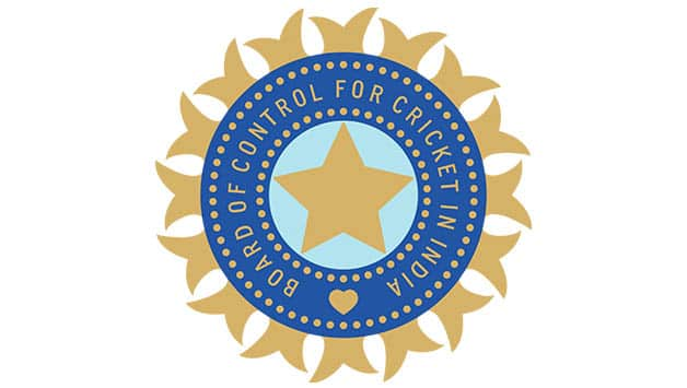 India vs England: BCCI announce 15-member U19 squad for four-day matches