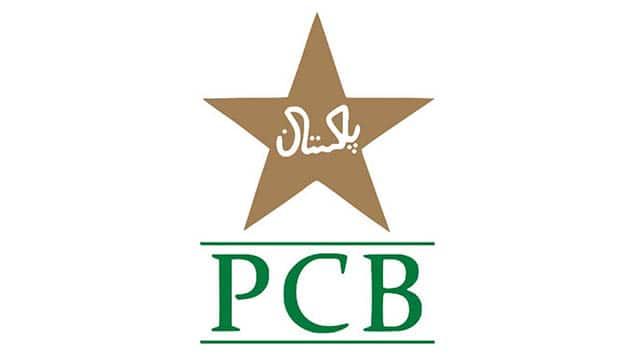 Khalid Latif charged for breaching PCB Anti-Corruption Code