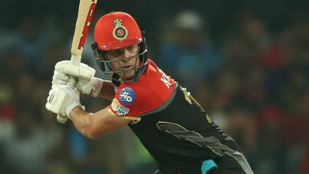 Royal challengers bangalore vs gujarat lions live score match 44 indian premier league 2016 on - 2 6