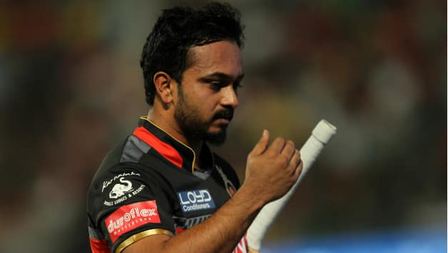 Image result for Kedar Jadhav ipl 2018