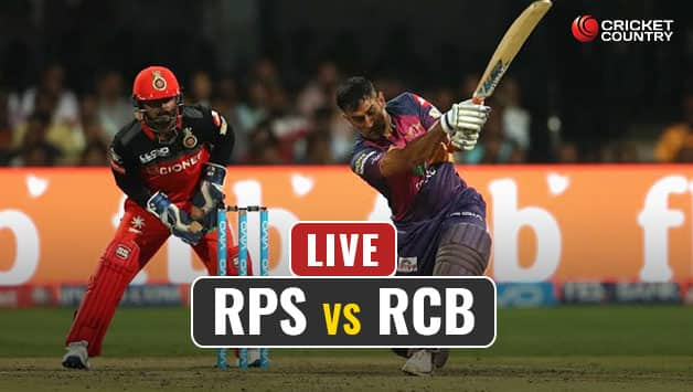 RPS sniff crucial victory