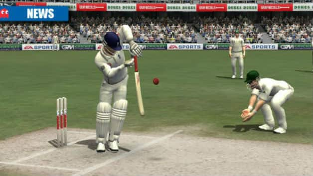 Ashes Cricket Ipl 2019 Game Download For Android Apk Load I
