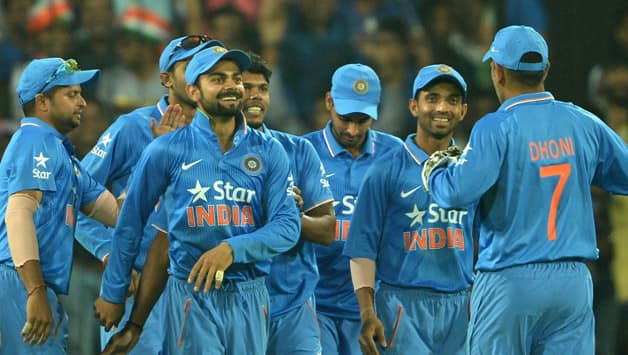 Select Champions Trophy Squad Immediately Coa To Bcci: BCCI Seeks Applications For Team India's Head Coach