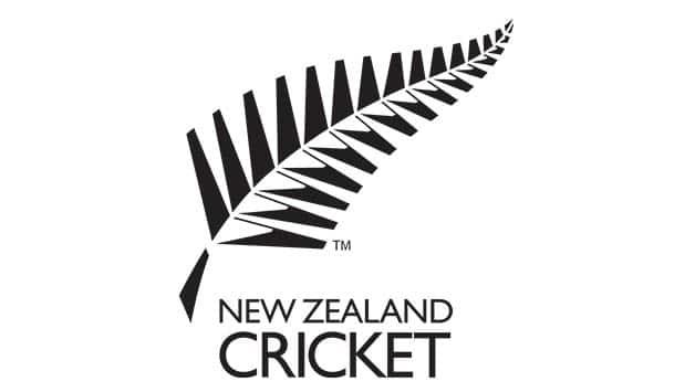 Luke Ronchi retires from international cricket