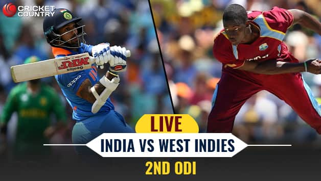 india vs west indies - photo #40