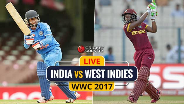 india vs west indies - photo #17