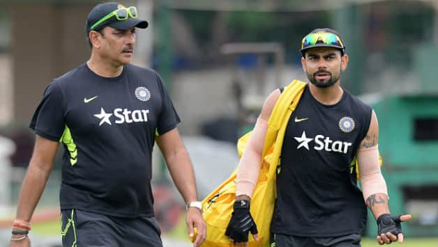 Winning Gary Kirsten finally speaks on next India coach