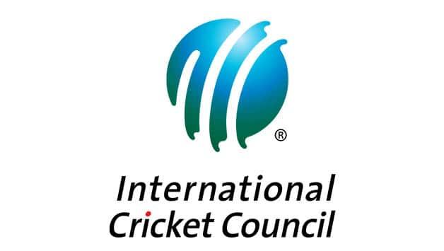 Harmanpreet Kaur moves up to 6th spot in ICC ODI Rankings