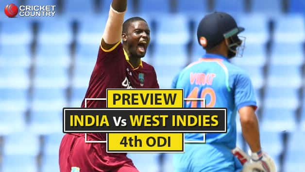 india vs west indies - photo #26
