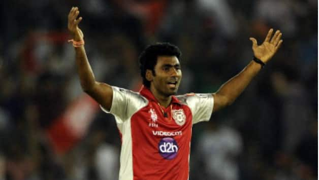 Indian Cricketer Parvinder Awana Was Beaten Up In Noida