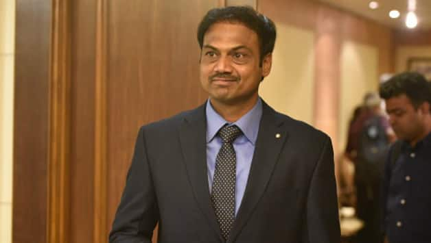 Image result for msk prasad