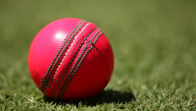Last year Duleep Trophy was played with pink ball for first time © Getty Images