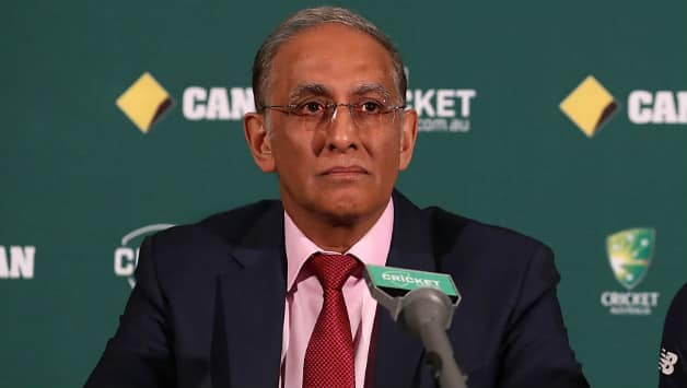 CSA Disappointed As India Miss Out Boxing Day Test
