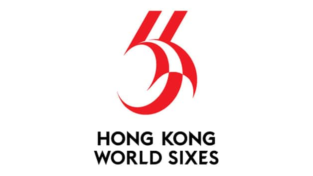 Hong Kong World Sixes 2017: Test Nations confirm participation