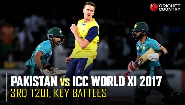 Pakistan vs ICC World XI live, Pakistan vs ICC World XI live score, PAK vs WXI 3rd T20I match, Pakistan vs ICC World XI 3rd T20I match live cricket score, live cricket score, live score, Pakistan vs ICC World XI LIVE Streaming, Pakistan vs ICC World XI live online streaming, live cricket streaming, live streaming
