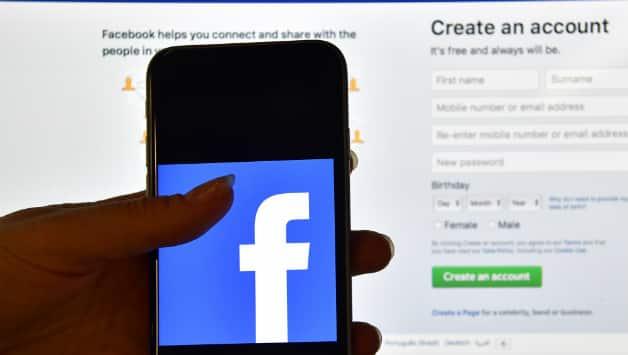 IPL 2018: Facebook bids US $600 million for live streaming; still ...