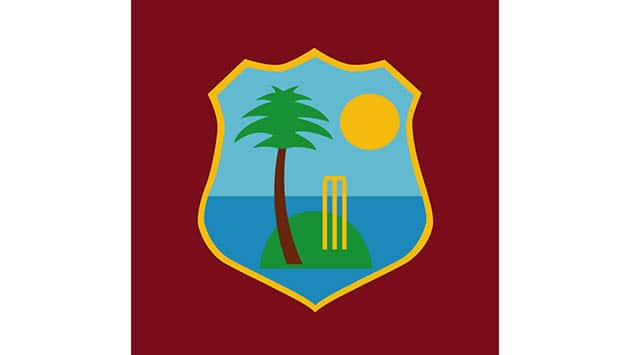 Jason Holder defends West Indies batting post 3rd Test loss vs England