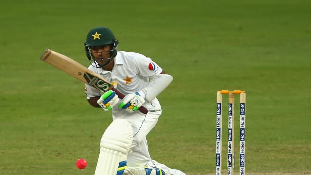 Pakistan vs Sri Lanka, 2nd Test: Asad Shafiq becomes only batsman to score two 4th innings 100s in last one year