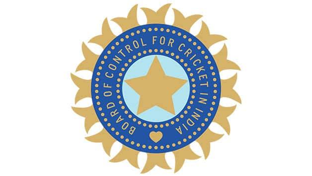 KL Rahul, Karn Sharma added to Board President's XI squad vs New Zealand