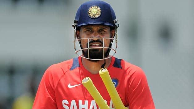 Ranji Trophy 2017-18, Day 4: Yusuf Pathan's century goes in vain as Madhya Pradesh beat Baroda by 8 Wickets