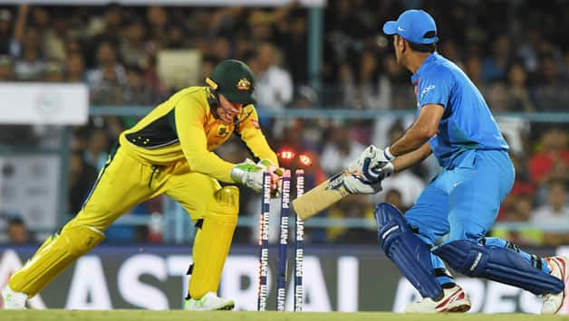 India vs Australia, 3rd T20I, Preview: Hosts are ready to clinch the series as Rain threat looms over final tie at Hyderabad