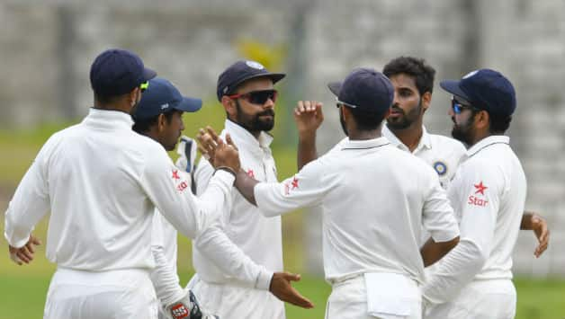 India unlikely to play four-day Test matches anytime soon: Report