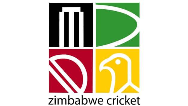 ICC U19 World Cup 2018: Zimbabwe name 15-member squad