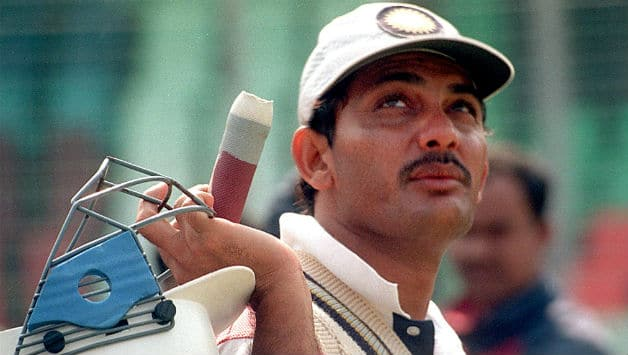 Mohammad Azharuddin: India's real test awaits in South Africa