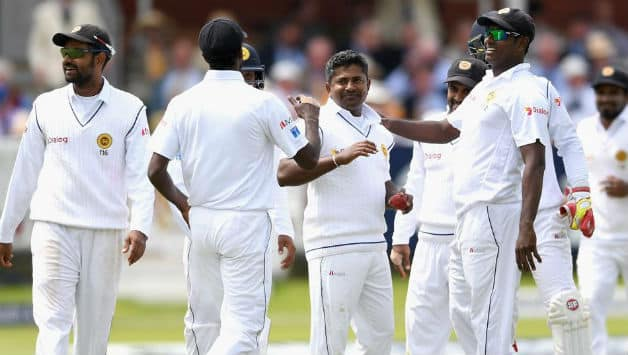 Sri Lanka bowling coach Rumesh Ratnayake feels implementing strategy on the field is important