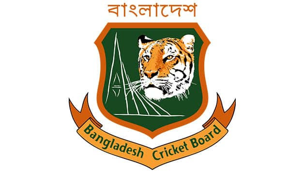 BCB have stated that they will name the captain later