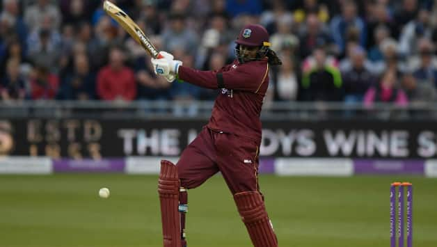 Bravo sees no way back into West Indies set-up