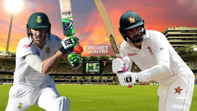 South Africa vs Zimbabwe, Boxing-day Test: 4 day Test match to have 98 overs per day