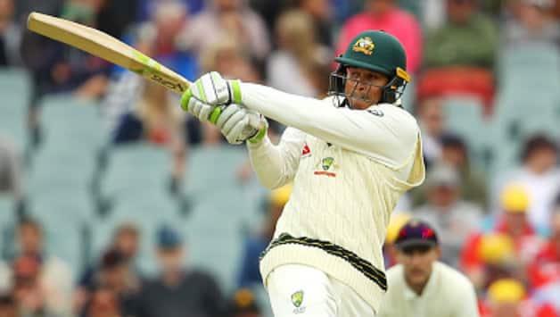 Australia vs England, 2nd Test: Usman Khawaja scores fifty as Hosts reach 209/4 on day 1