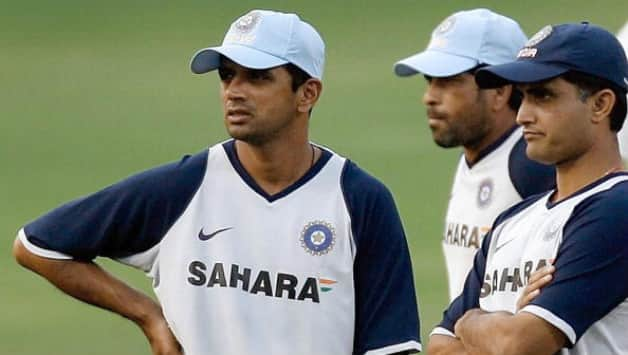 Sourav Ganguly: Anil Kumble is the biggest match winner India has ever produced