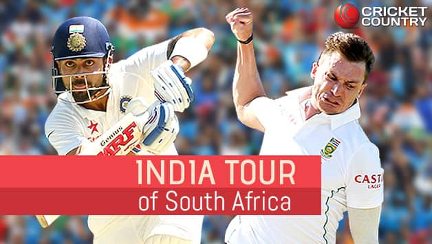 India-Tour-of-south-africa-2